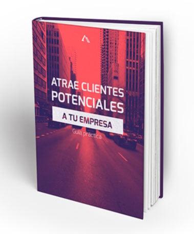 atrae-clientes-potenciales-empresa.jpg