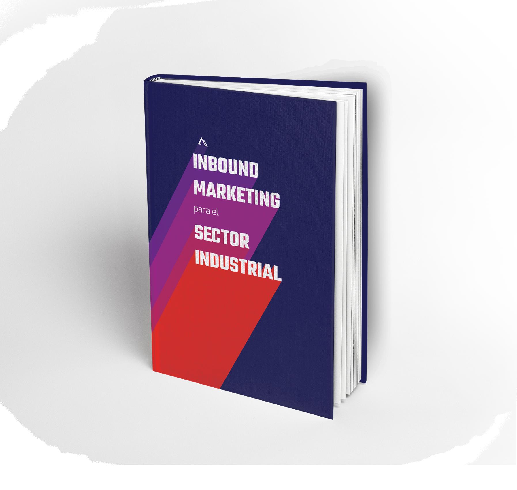 inbound-marketing-sector-industrial.png