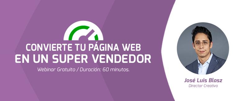 convierte-tu-pagina-web-en-un-super-vendedor.png