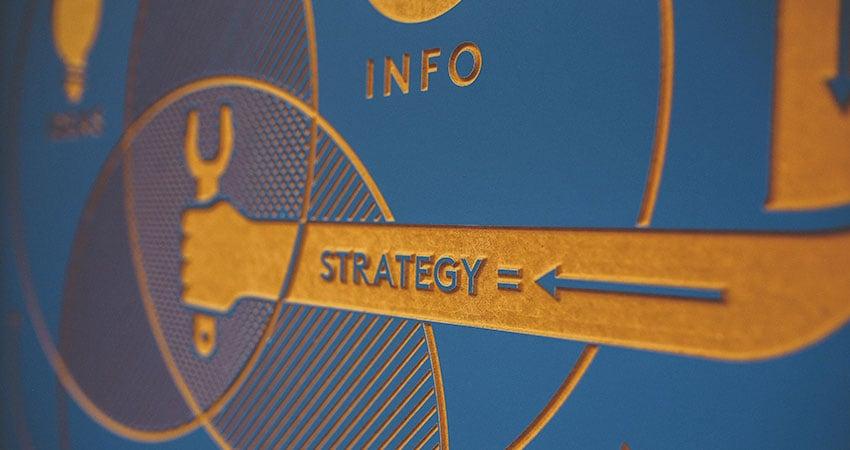 3-Herramientas-de-un-plan-comercial-para-una-mejor-atracción-de-clientes..jpg