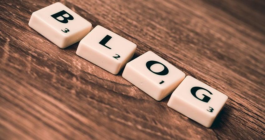 blogging-plan-comercial.jpg
