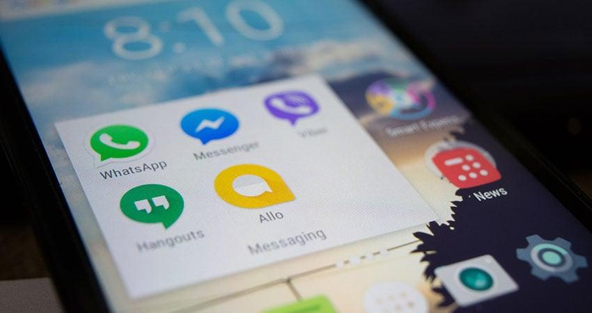 social-media-plan-comercial.jpg