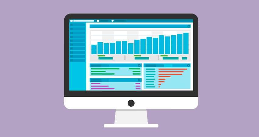 expande-negocio-ventas-por-internet.jpg