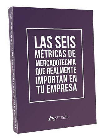 seis-metricas-mercadotecnia-en-tu.empresa.jpg