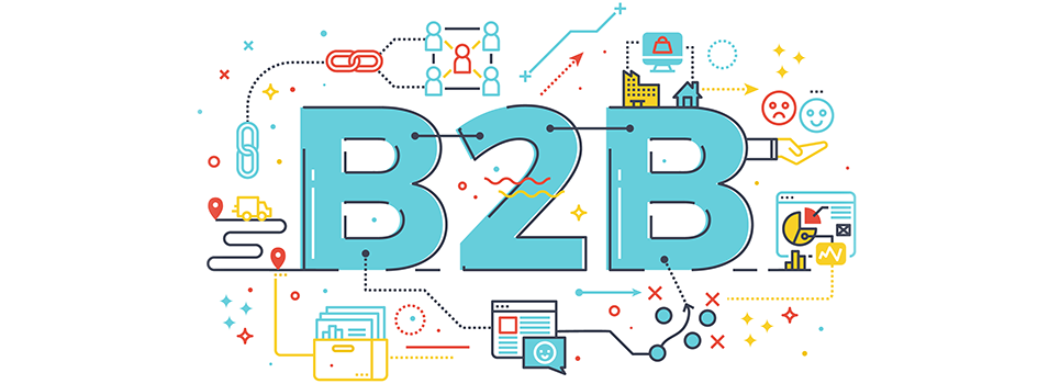 Marketing-Focus-B2B-Marketing